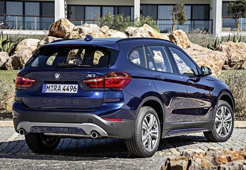 BMW-X1-2016