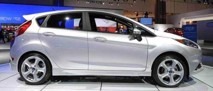 Ford-Fiesta-2016-hatch