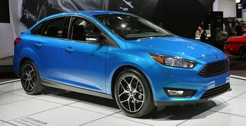 Ford-Fiesta-sedan 2016