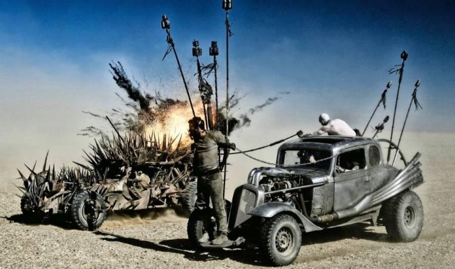 Mad-Max_kadri iz filma
