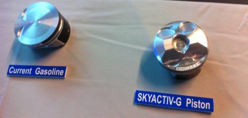 SKYACTIV-7-2016