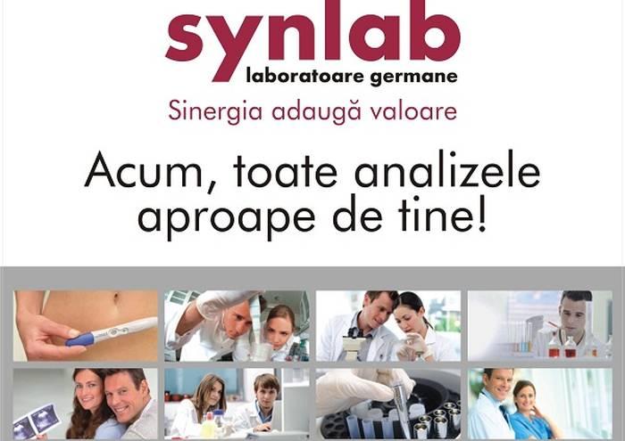 Synlab_news