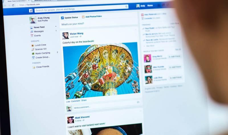 facebook-news-rangirovanie