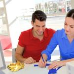 Способы погашения кредита. Какой из них самый лучший?