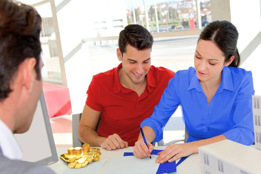 ipoteka ili kredit