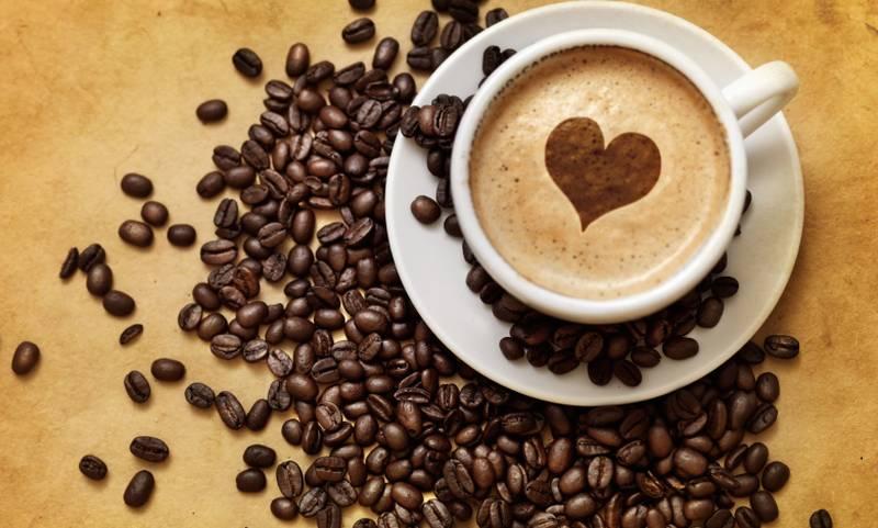 kofe i zdorovie