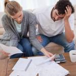 Что делать, если нет возможности платить по кредитам?