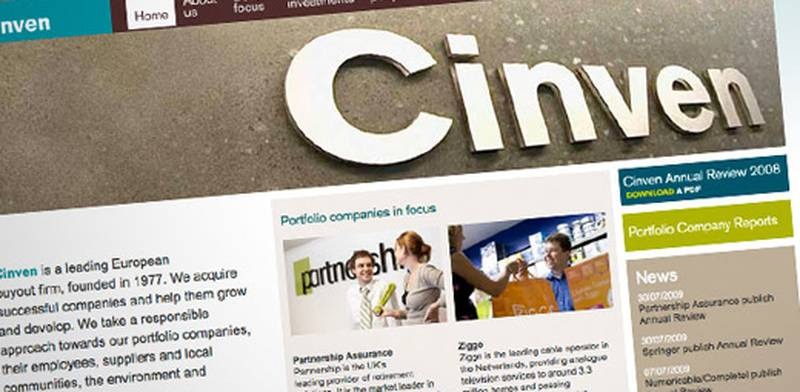 news-cinven