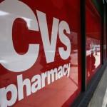 CVS Health покупает фарма бизнес корпорации Target за 1.9 млрд. $