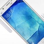 Samsung Galaxy J7 и J5 — cмартфоны c фронтальной вспышкой