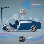 Эффективность автомобилей Mazda станет лучше