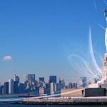 Едем в США. Полезные советы для туризма.