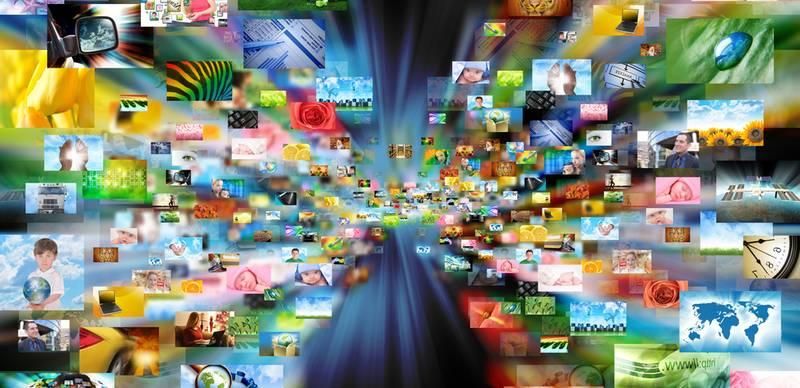 tv reklama