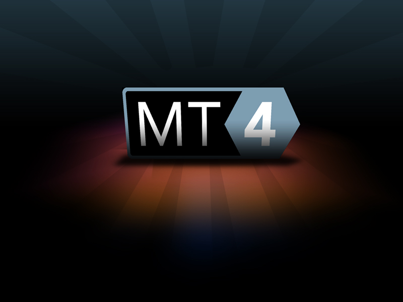 МetaTrader 4