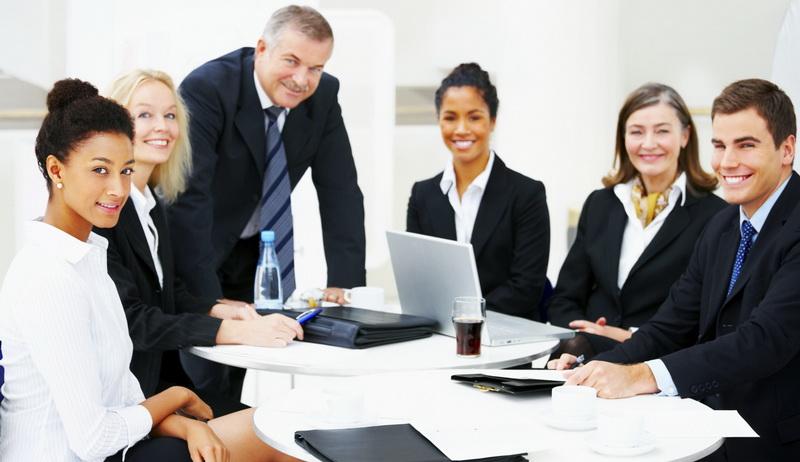 Как открыть кадровое агентство?