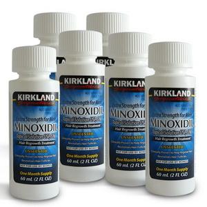 Негативные миноксидил купить для роста бороды may