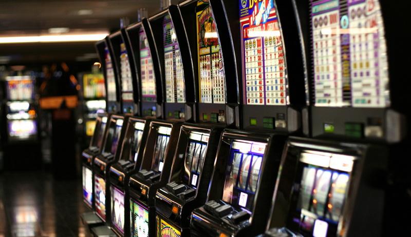 Идеальное казино - какое оно?