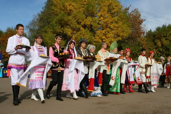 Украинская национальная обувь