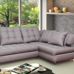 Где найти дешевый диван?