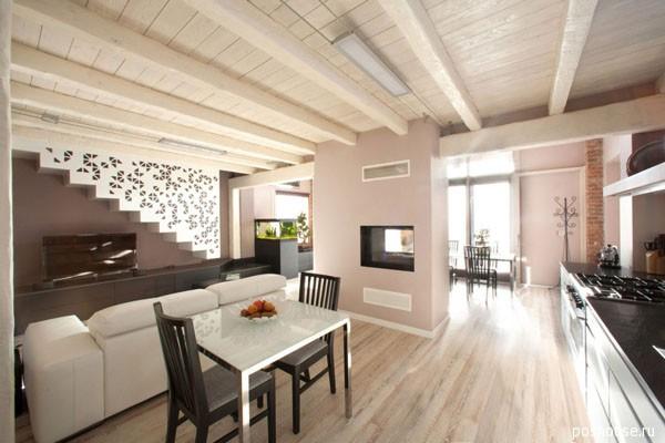Как обменять свою квартиру на новую?
