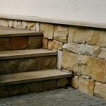 Искусственный камень — лучшее решение для отделки дома