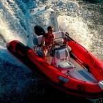 Как правильно выбирать лодку?