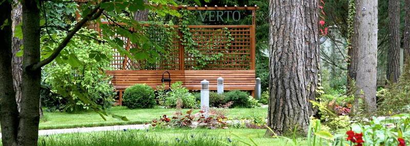 http://verto.ru/services/landscaping/blagoustroystvo-territoriy/