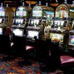 Все, что вы хотели знать об игровых автоматах!