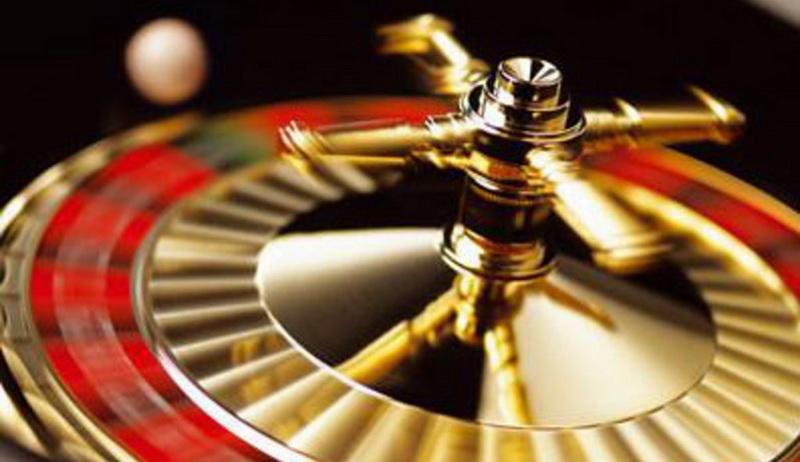 Самые крупные выигрыши в интернет-казино