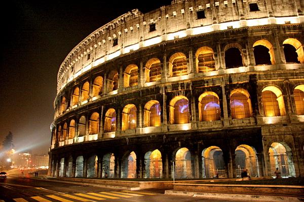 Как иммигрировать в Италию?