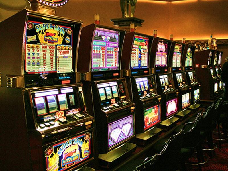 Игровые автоматы просмотр игр новые игры азартные игры игровые автоматы ирать онлайн бесплатно