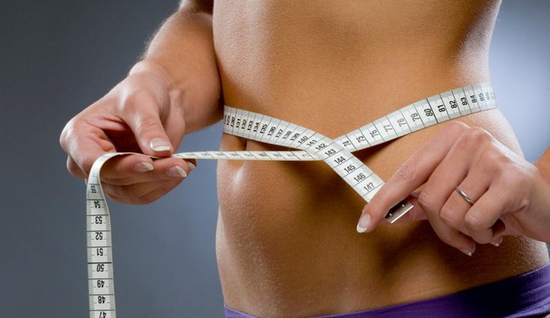 Что такое жиросжигатели?