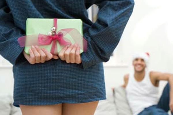 Оригинальные подарки к 23 февраля