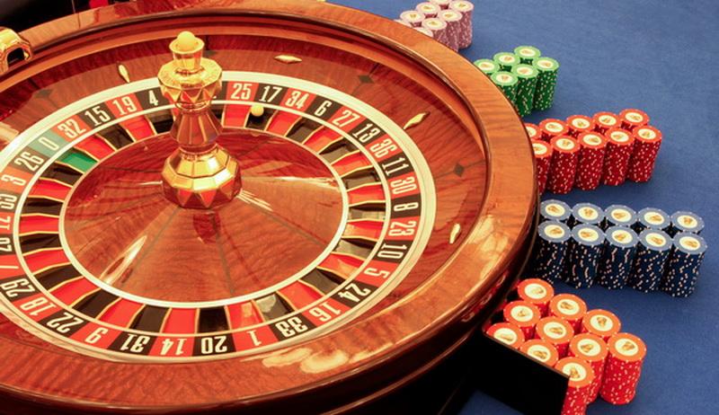 Самые лучшие казино