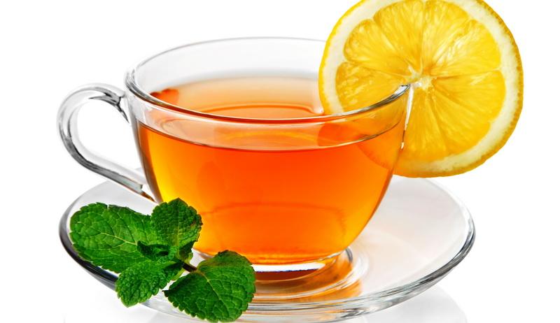 Какой чай самый настоящий?