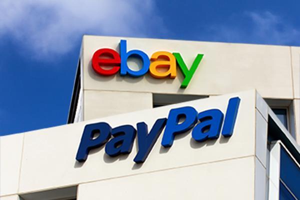 Доставка с Ebay в Украину
