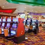 Все о самых лучших казино США