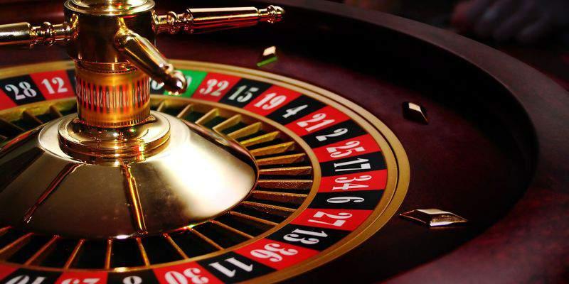 Основатели первых казино