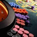 Всё о новых онлайн казино