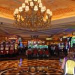 Лучшие казино США