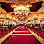 Лучшие казино Европы