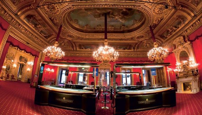 Все что вы хотели знать о лучших казино мира