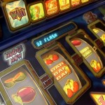 Лучшие казино мира