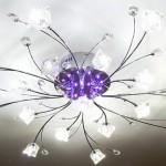 Все что нужно знать о световых технологиях