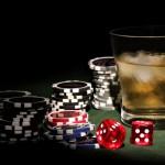Всё что нужно знать об онлайн казино