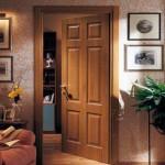 Как выбрать качественные входные двери?