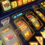 Все что необходимо знать про онлайн казино