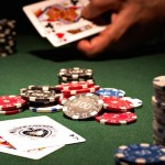Ищем точку безубыточности в онлайн казино