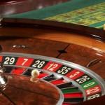Рулетка в онлайн казино: как начать играть на реальные деньги?