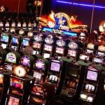 Все об онлайн игровых автоматах